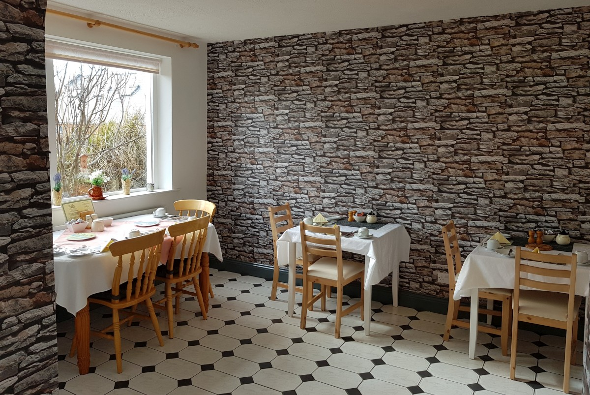 Doolin Accommodation, Guesthouse
