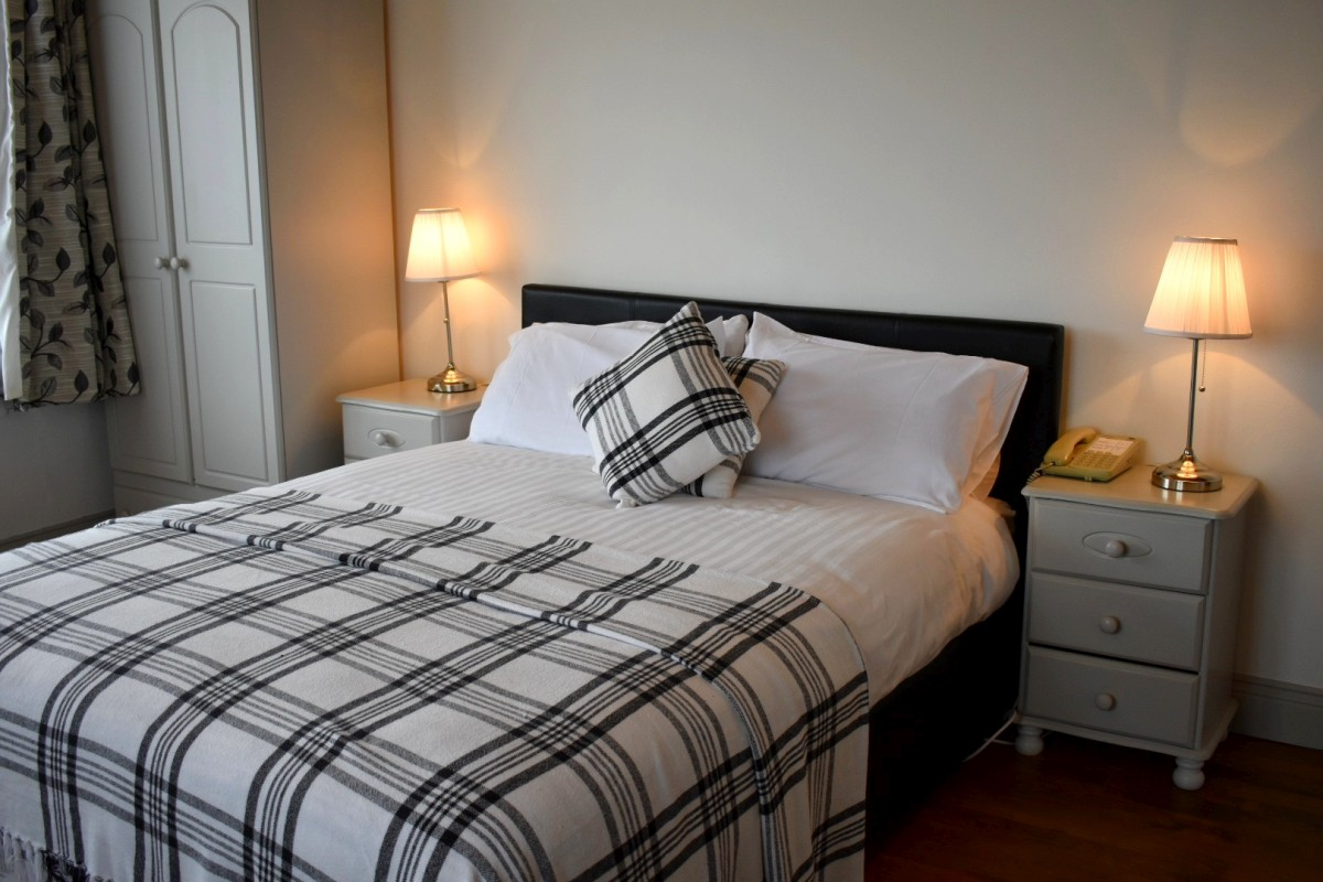 Doolin Accommodation B&B